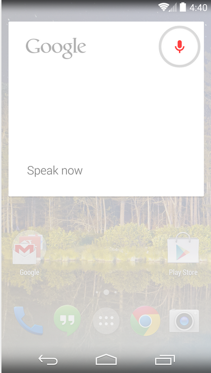 google-now-launcher2