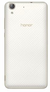 Honor 5A & 5A Plus announced in china