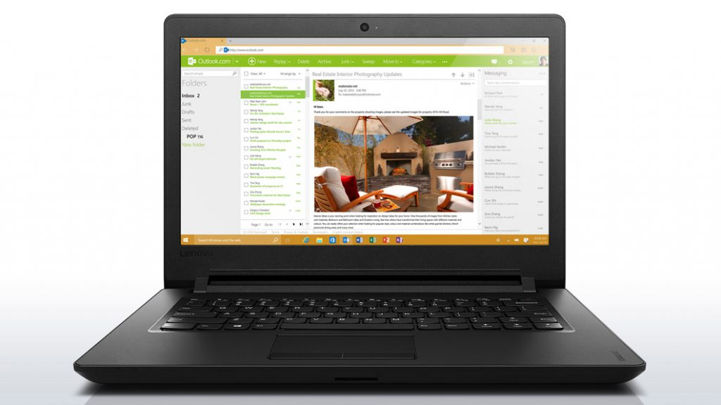 lenovo-laptop-ideapad-110-14
