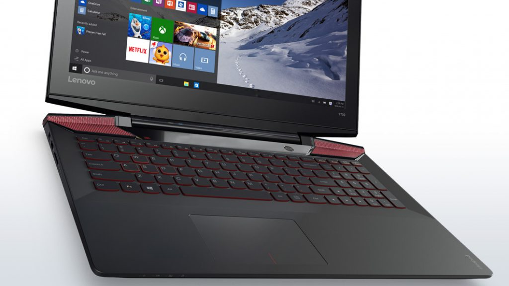 lenovo-laptop-ideapad-y700-touch-front-4