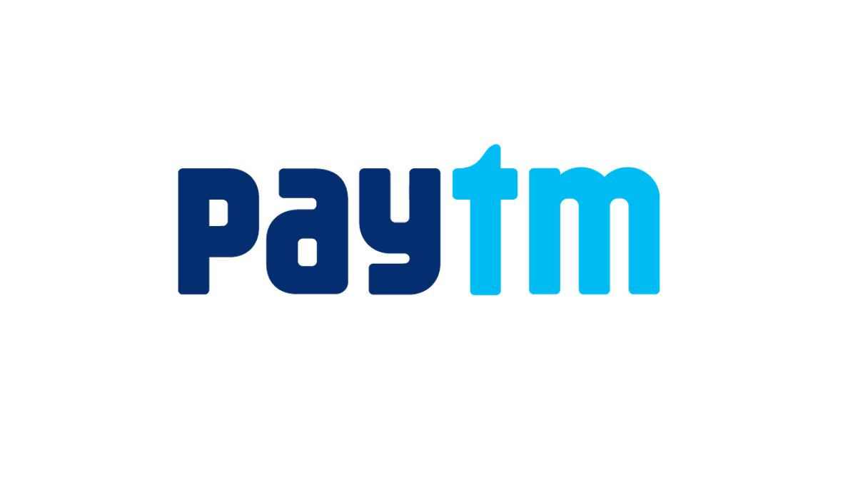 Self Declared Paytm Merchants Can Transfer Rs 50 000 In