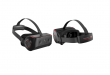 Qualcomm Introduces Snapdragon 835 Virtual Reality Development Kit