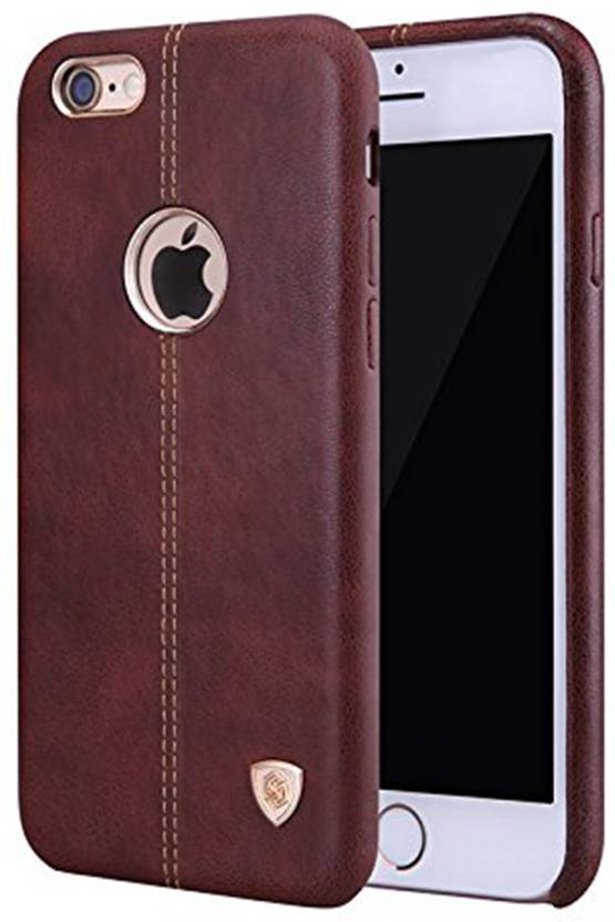 nillkin case for iphone 7