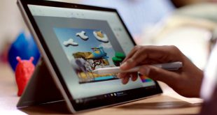 Windows 10 Creators Update Will be Out on April 11 For Free