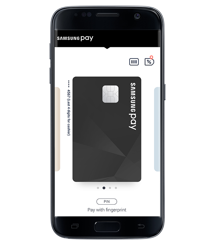 Samsung Pay_MobilePayment_1026_Main_1_1