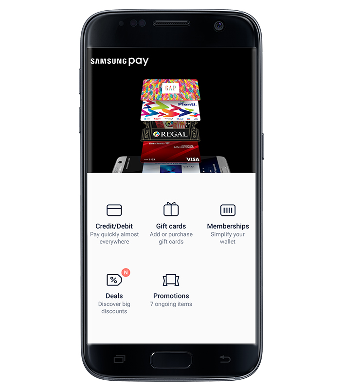 Samsung Pay_MobilePayment_1026_Main_2_1