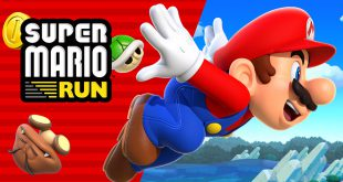 Super Mario Run Now Available for Android As Well, iOS Version Gets New Features