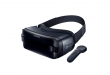 The New Samsung Gear VR with Controller