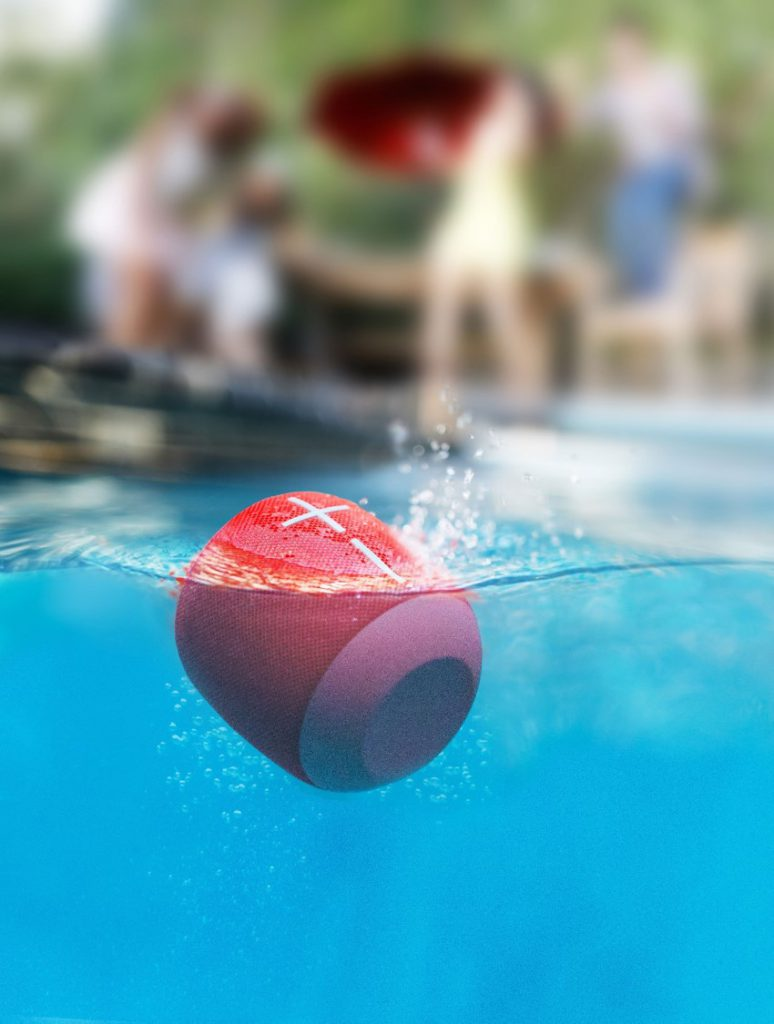 ultimate-ears-wonderboom_waterproof