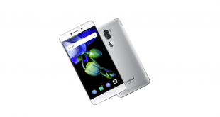 Coolpad Cool 1 launched