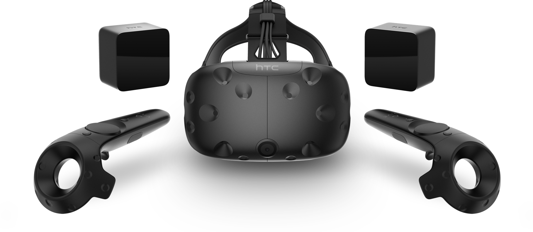 HTC VIVE Kit