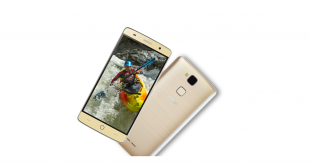 Intex ELYT-e1 Launched