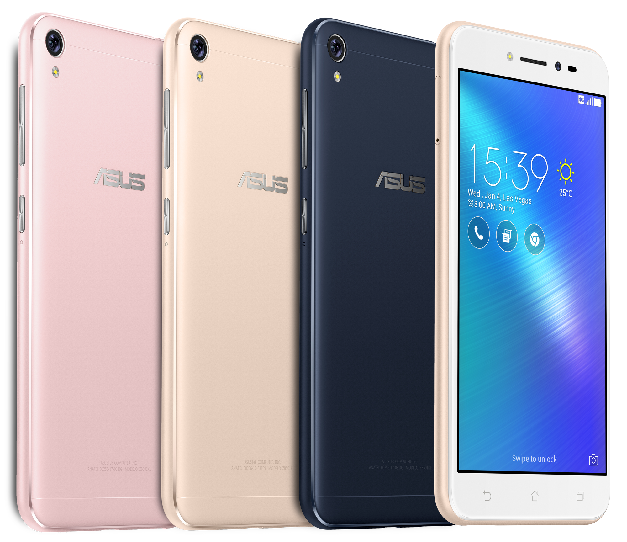 asus zenfone live is now official at rs 9999 photo gallery our thoughts. Black Bedroom Furniture Sets. Home Design Ideas