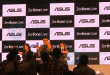 Asus Zenfone Live Is Now Official at Rs 9999- Photo Gallery, Our Thoughts