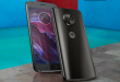 Moto X4 – The Best looking Mid- Ranger?