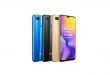 Realme U1 Launched in India starting at Rs. 11999