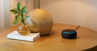 Amazon Echo Devices now supports Apple Music